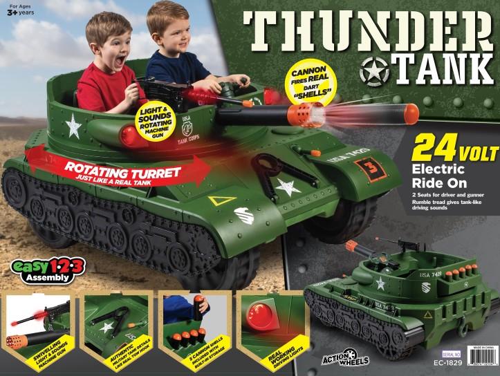 Thunder Tank 12v carton design 4_10_O