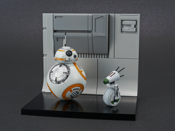 BB-8_and_D-0_2