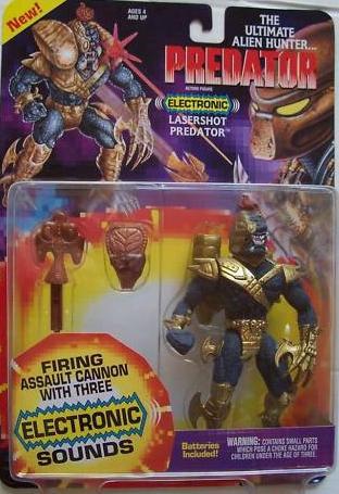 kenner-predator-electronic-lasershot-predator-action-figure-9