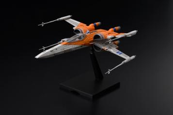 Poe_X-Wing_1