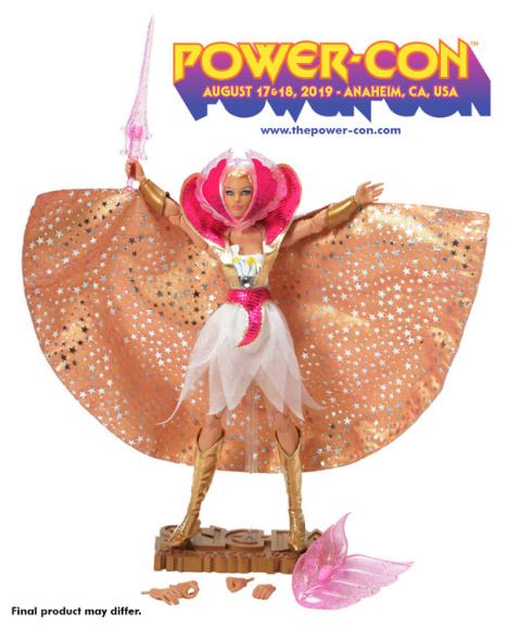 powercon2019-12inch-starburstshera.jpg