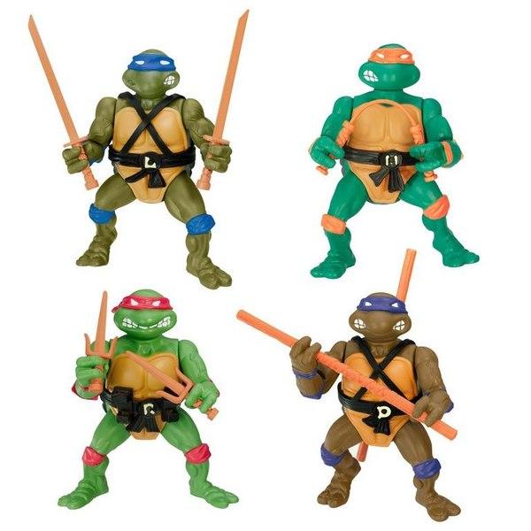 Teenage-Mutant-Ninja-Turtles-Classic-1985-Figure-4-Pack-01__scaled_600