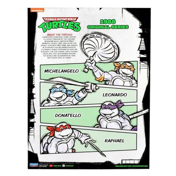 Teenage-Mutant-Ninja-Turtles-Classic-1985-Figure-4-Pack-03__scaled_600