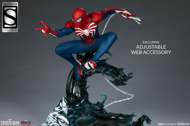 0007384_spider-man-advanced-suit-13-statue