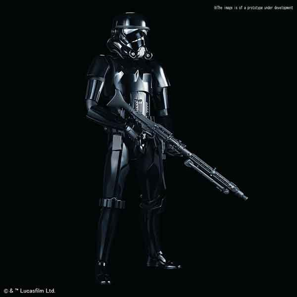 bas5055866_shadow_stormtrooper_01.jpg