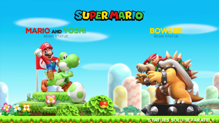 F4F_Mario_series_1280x720px.png