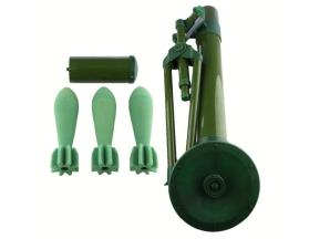 foam-mortar-launcher-nerf-mortar-3568