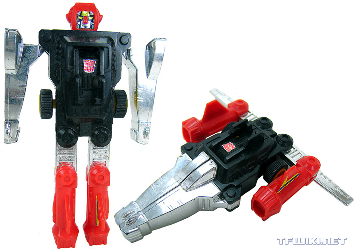 G1-toy_PowerdasherJet