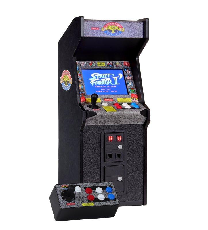 New Wave Toys Street Fighter II.jpg