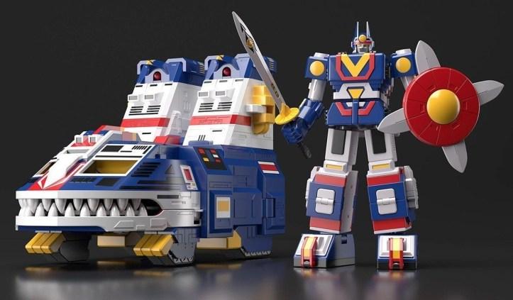 SMP-Sun-Vulcan-Robo-Jaguar-Vulcan-00