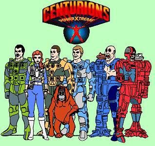 Centurions_cast_7842