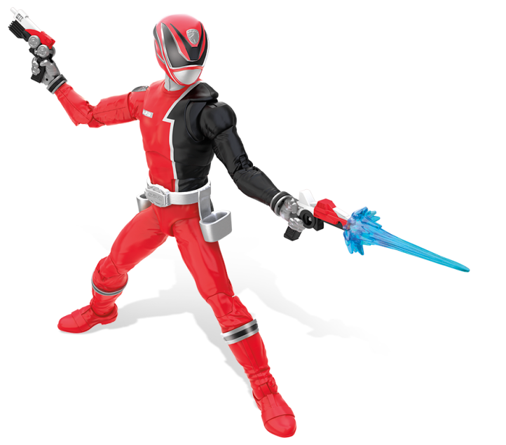 E8653AS00_416521_PRG_LIGHTNING_COLL_6IN_SPD_RED_RANGER.png