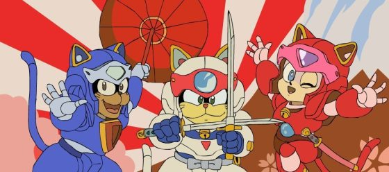 samurai-pizza-cats-e1472199332413