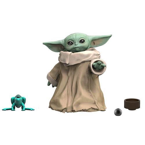 Black Series Action Figure.jpg