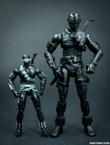 002-Snake-Eyes-Black-Series-6-Inch-Marvel-Legends-Hasbro-New_1420298559