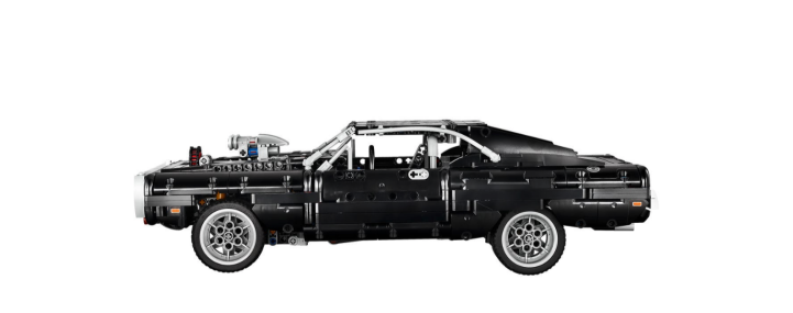 Screenshot_2020-03-31 Dom's Dodge Charger 42111 Technic™ Buy online at the Official LEGO® Shop US (16)