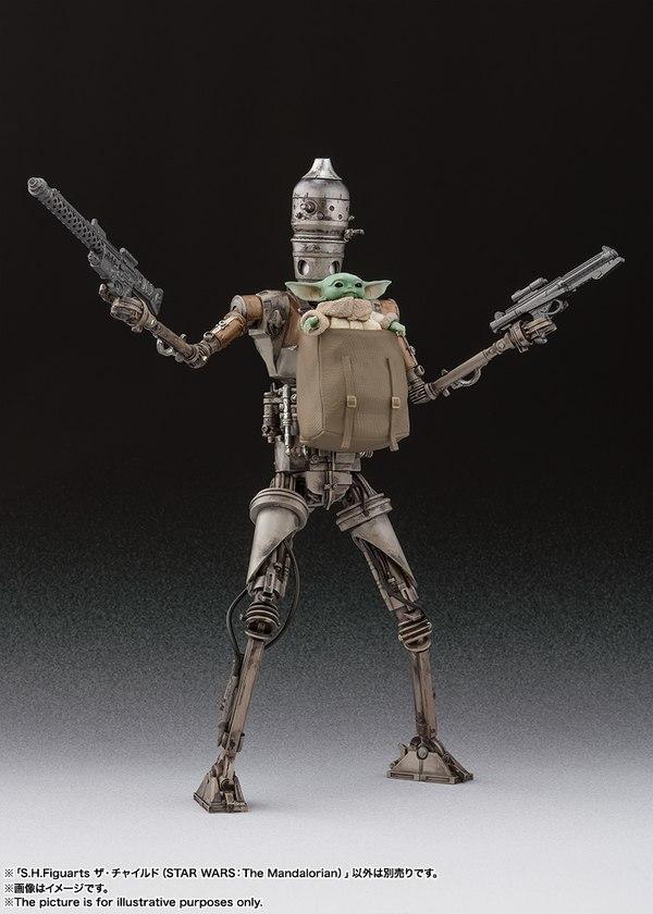 SH-Figuarts-Baby-Yoda-04__scaled_600