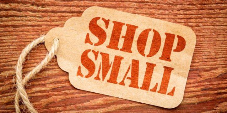shop-small-business-saturday-768x384