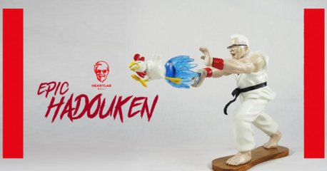 EPIC-HADOUKEN-by-HANH-x-HEART-LAB-758x398