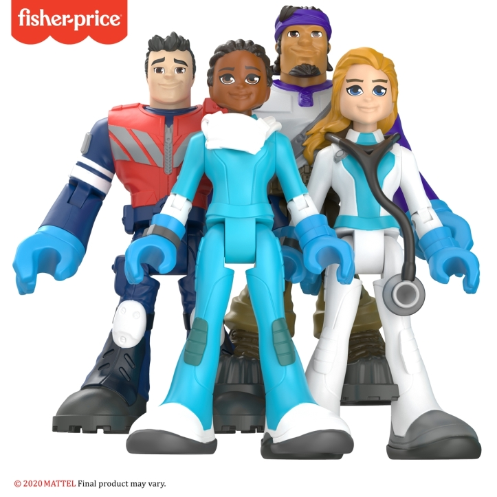 Fisher-PriceThankYouHeroesGroup_d61a358f-73da-4ac5-b381-5193dce010a5-prv