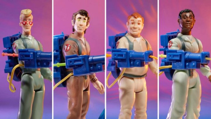 ghostbusters_classic_kenner_reveal