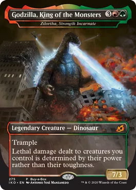 Godzilla__King_of_the_Monsters__Buy_a_Box_