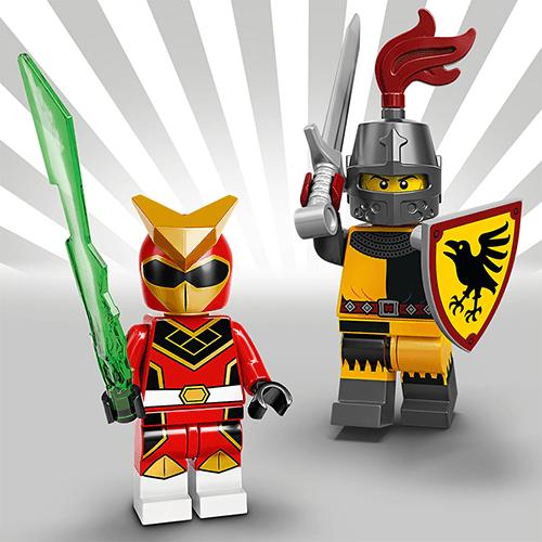 LEGO-Collectible-Minifigures-Series-20-71024-9