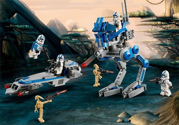 LEGO-Star-Wars-501st-Legion-Clone-Troopers-75280