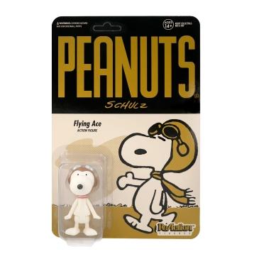 RE-Peanutswave2-figure-flyingacecopy_large