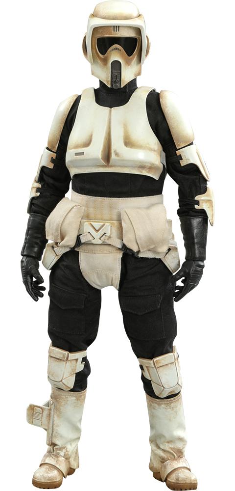 scout-trooper_star-wars_silo