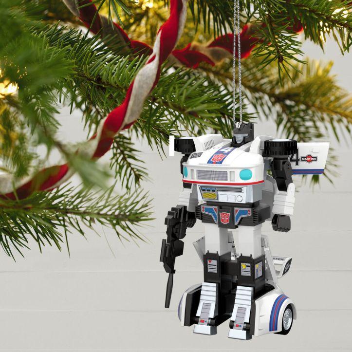 Transformers-Jazz-Keepsake-Ornament_1799QXI2544_02