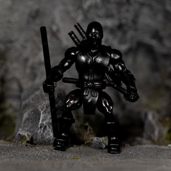 v600_Ninja_wave_1-21