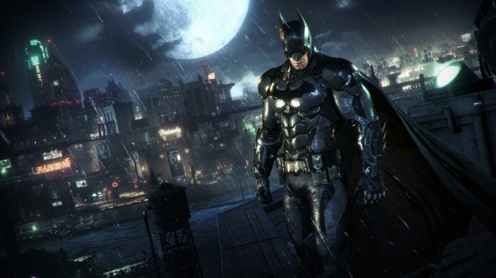 buy-batman-arkham-knight-key-pc-screen-img1-1280x720