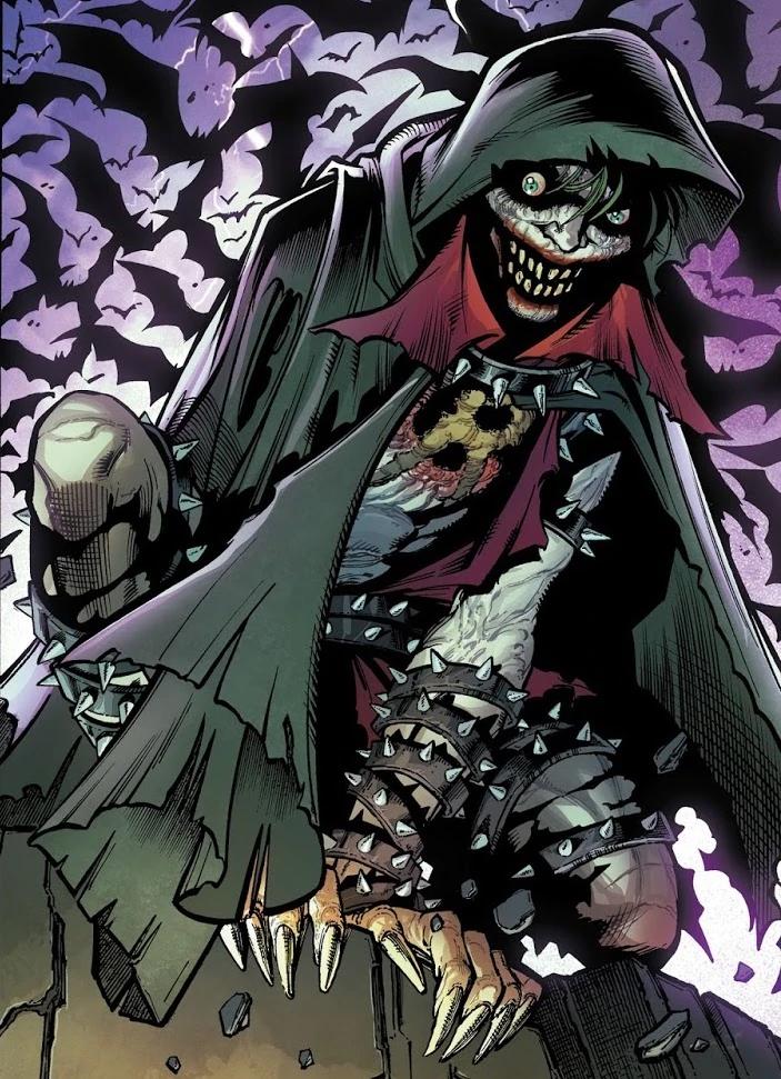 Damian_Wayne_Dark_Multiverse_0001