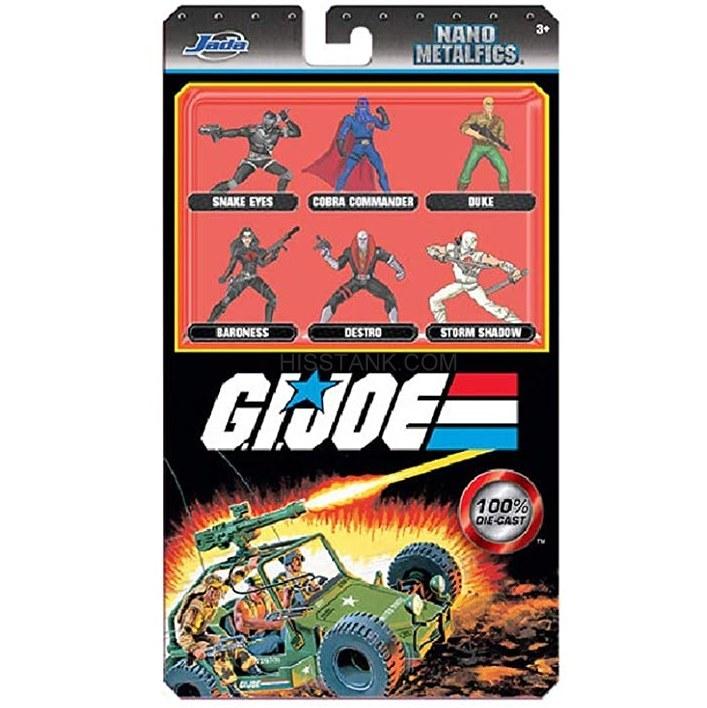 Jada-Metal-Nano-Diecast-G.I.-Joe-Figurines-001