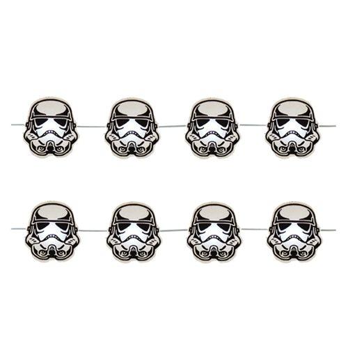 Lights Trooper