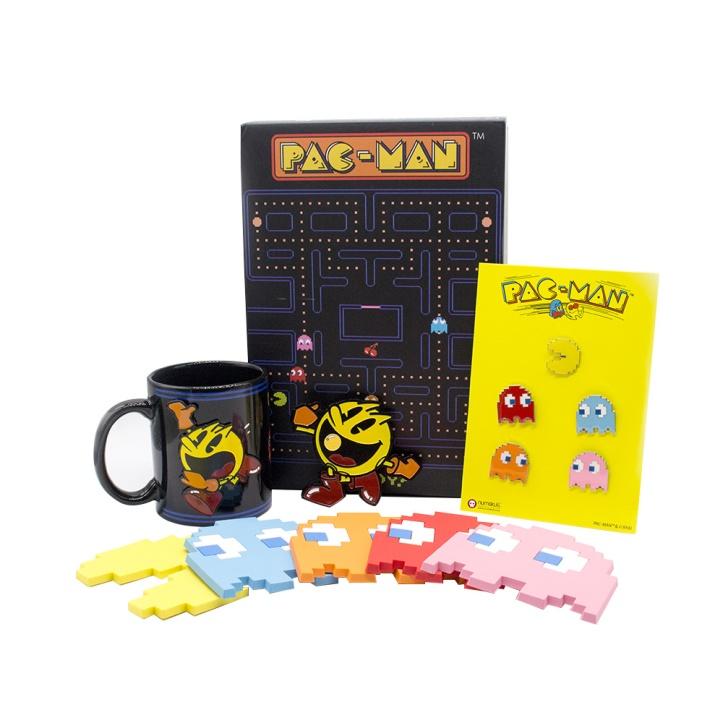 pacman-collectors-box-1