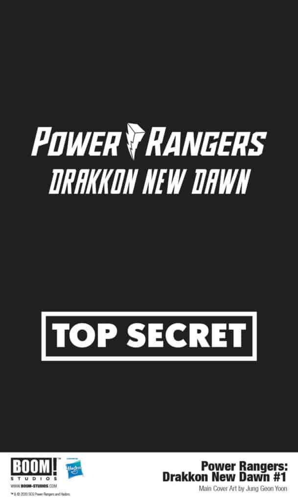 PowerRangers_DrakkonNewDawn_001_Cover_Main_PROMO-609x1024
