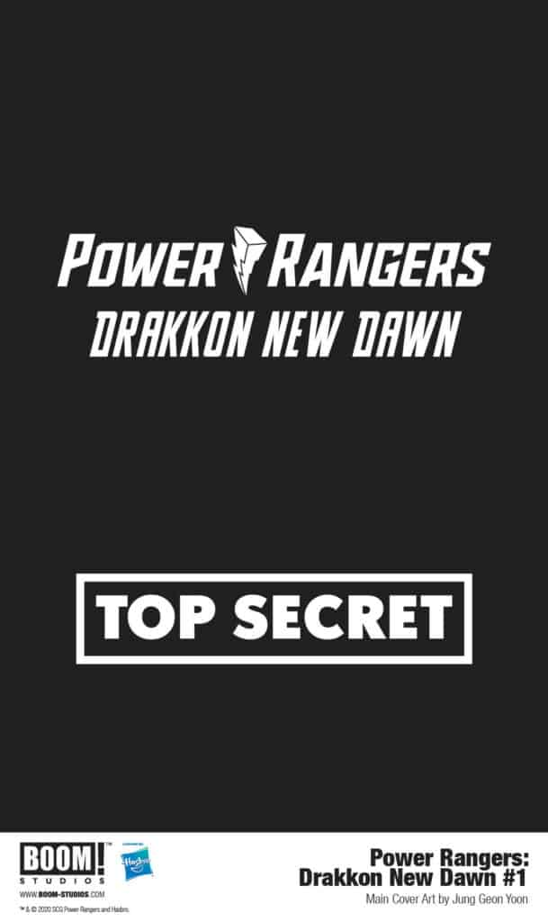 PowerRangers_DrakkonNewDawn_001_Cover_Main_PROMO-609x1024