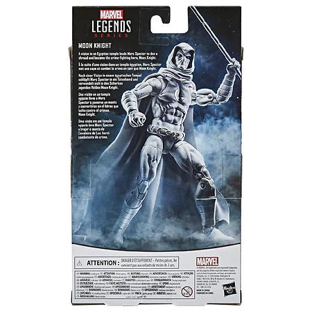 Screenshot_2020-05-22 Marvel Legends Series Moon Knight PREORDER