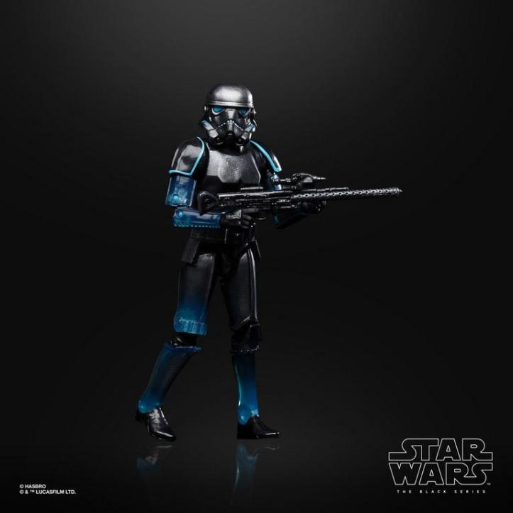 Star-Wars-The-Fsssorce-Unleashed-Shadow-Stormtrooper-The-Black-Series-Action-Figure-Only-at-GameStop