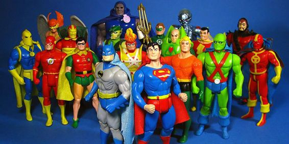 SuperPowers-action-figures