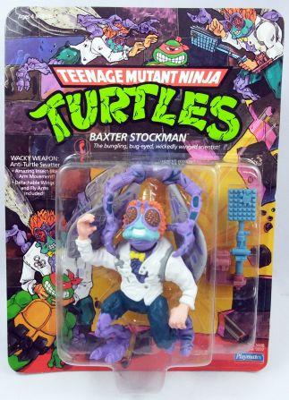 teenage-mutant-ninja-turtles---1989---baxter-stockman-p-image-414686-grande