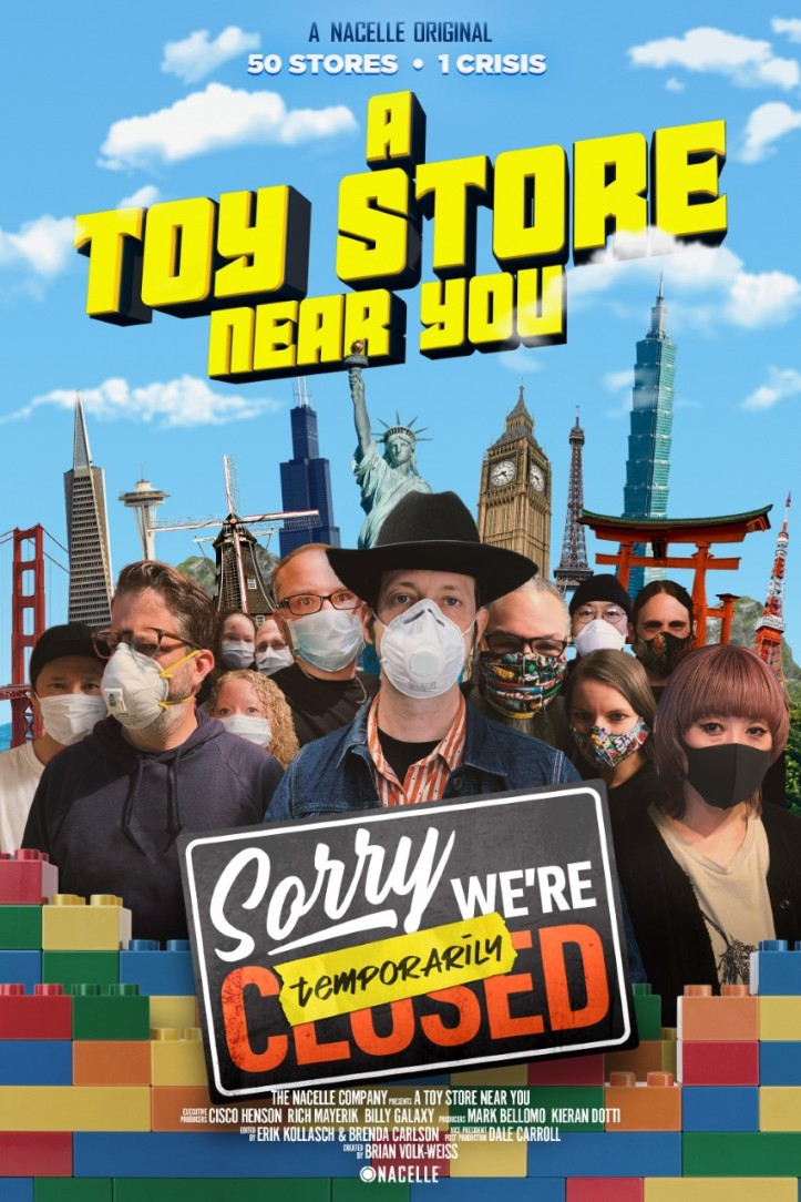 thumbnail_toy-store-pic