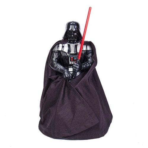 Tree Topper Vader