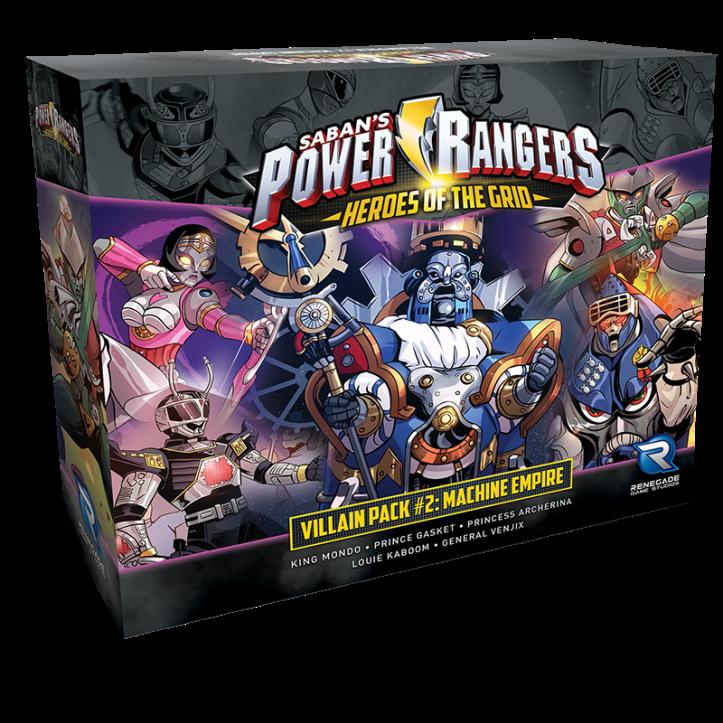 Villain Pack 2 Box_3D_RGB_800px
