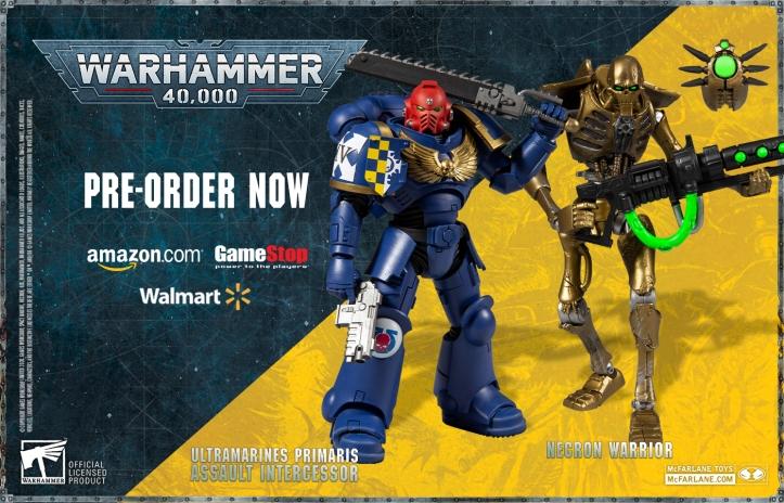 Warhammer_PreOrder_1400x900