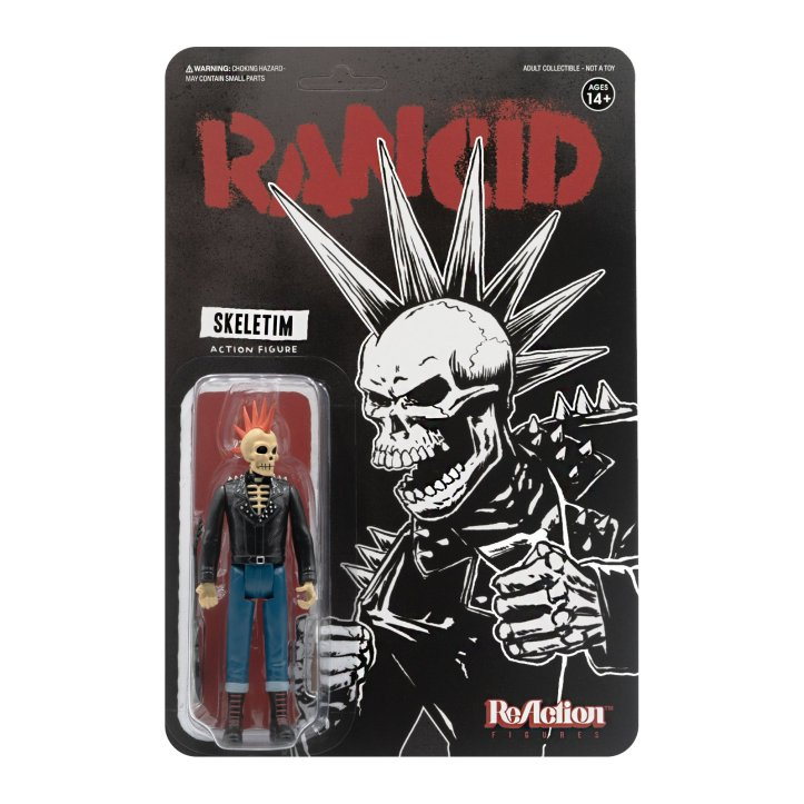 1590789290RE-Rancid_CARDED_2048x2048
