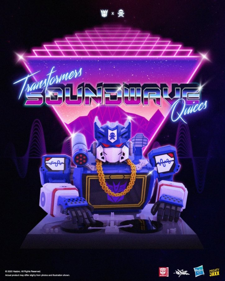 quiccs-transformers-soundwave-mightyjaxx-1-819x1024
