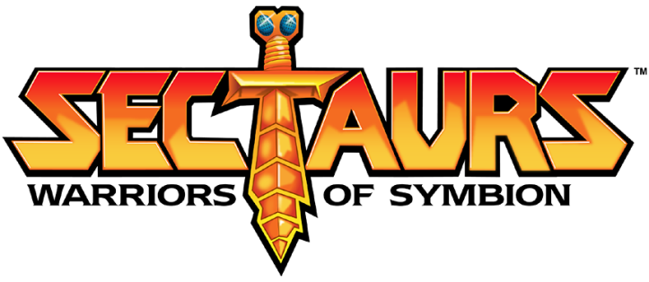sectaurs-logo